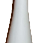 castorama bramy